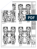 FLOOR PLANS.pdf