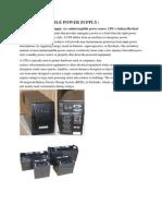 Uninterruptible power supply.docx
