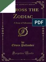Across_the_Zodiac_1000071628.pdf