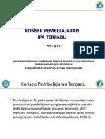 2.1-1 Konsep Pembelajaran IPA Terpadu  16 Juni (1).pptx