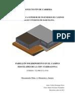 1_Memoria.pdf