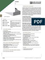 Krueger -crff_MiniCatalog.pdf