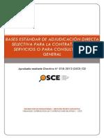 Bases Ads Nº 010-2014 Grp-ue.iseprp