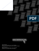 106199-108.pdf