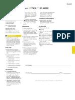 -File-09 23 00-28.pdf