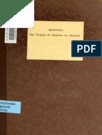 targumofonkelost00bern.pdf
