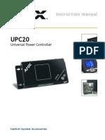 UPC20