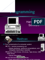 Software PPT