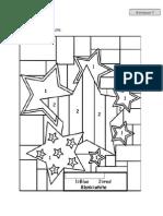 FamilyFriends-Starter-Worksheet9.docx