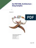 AdobeXMLFormsSamples_1