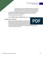 AdobeXMLFormsSamples_7