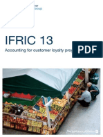 Ifric13 Final Low