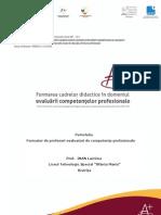 formator.pdf