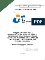145915596-Casa-de-La-Cultura-San-Miguel.pdf