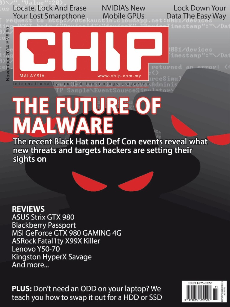 CHIP - November 2014 MY.pdf  b16de5fd84