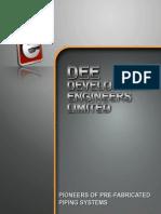 nitin.pdf