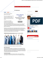 How to Get into Garment Business.pdf
