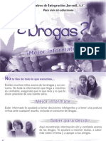 drogasmejorinformateversionparajovenes