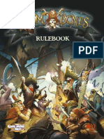 R&B Rulebook Web Preview