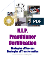 Practitioner Manual 2013 for Internet