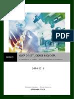 Guía_Estudio_Completa_2014-2015_(5_edición).pdf