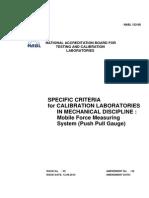 201412081132-NABL-122-08-doc.pdf