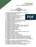 Tematica Teze_anuale_rom 2014-2015