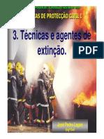 Tecnicas_agentes_extincao