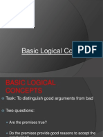 Materi Daslog 2-3 - Basic Logical Arguments.ppt