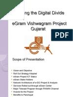 EGram Presentation 08112014.PDF