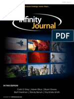 Infinity Journal Vol#3 Iss#4