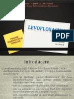 LEVOFLOXACINA.pptx