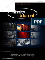 Infinity Journal Vol#4 Iss#2[a]