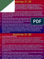 Jeremías 6