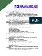 lajusticegrammaticale.doc