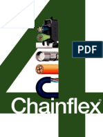 ChainflexPT.pdf