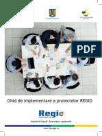 Pf7r4_ghid Implementare Proiecte POR