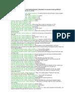 ChatLog KNX RF S_Mode _English_ 2014-08-20 12_33