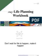 Goal setting,plan ur life