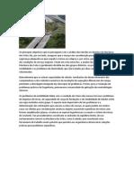 Os principais objectivos que se perseguem com a análise das tensões no domínio da Mecânica dos Solos são.docx