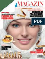 Lilly Magazin Zima 2014