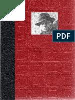 Libro - Los Grandes Enigmas de La Segunda Guerra 3