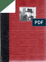 Libro - Los Grandes Enigmas de La Segunda Guerra 2