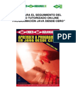 Guia 4a Semana Curso tutorizado on line Java.docx