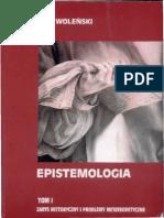Wolenski-Epistemologia t.I.pdf