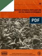efecte ale utilizarii intensive ale fertilizarii in mediul uman.pdf
