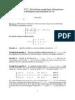 correctionEx7-8
