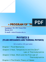 Phys2 Ch2 Heat Temp Law0