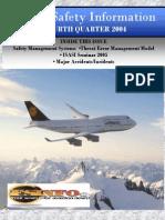 Flight Safety Information Journal Q4_04