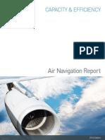 ICAO - Raport Final AirNav
